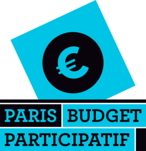 budget participatif paris 18
